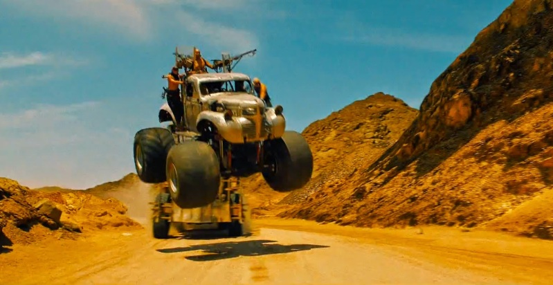 mad-max-fury-road-new-trailer