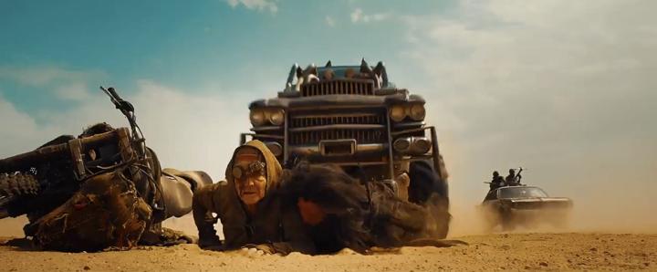 mad-max-fury-road-trailer-shot-1