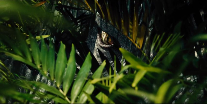 hybrid-dinosaur-jurassic-world
