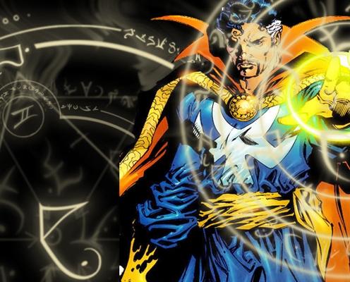 doctor-strange-marvel-phase-3