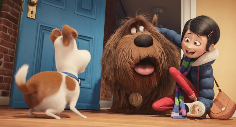the-secret-life-of-pets-trailer_5tdb